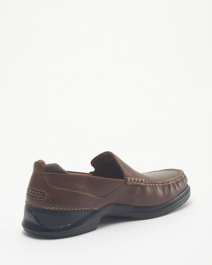HARVEST BROWN BANCROFT VENETIAN見る