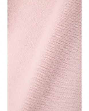ピンク ◆大きいサイズ◆Vネックニット Aylesbury L見る