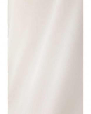 オフホワイト1 ◆大きいサイズ◆キャンディースリーブシャツブラウス Aylesbury L見る