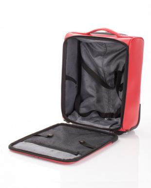 レッド アイラ 23L スーツケース見る