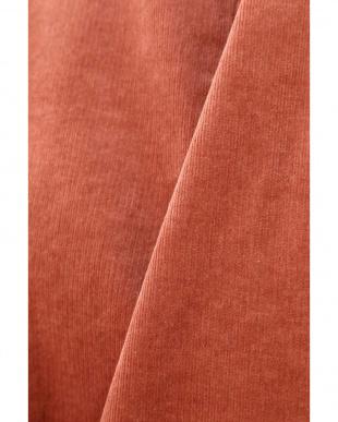 ピンク1 クラシックコードスカート Jill by Jill リプロ見る