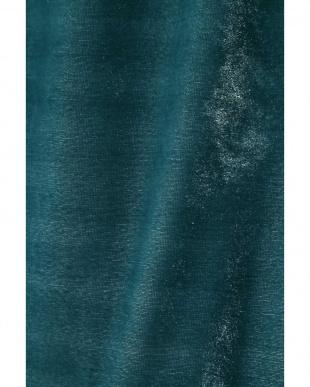 ブルー1 OKIRAKU×ROSE BUD スカート R/B(バイイング)見る