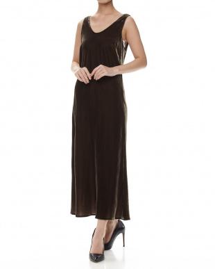 340 ヴィンス:ドレス見る