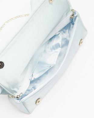 SAX Lapuisリボンハンドルバッグ|WOMEN見る