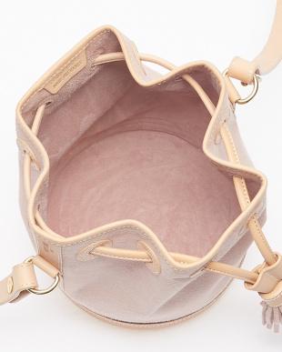 ROSE/POWDER フォースティン JANEミニショルダーバッグ|WOMEN見る