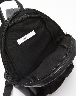 ブラック BAG見る