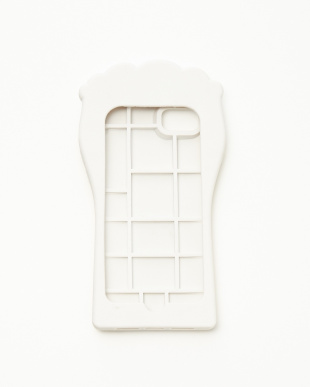 グラス iPhone8・7・6s・6背面ケースBEER見る