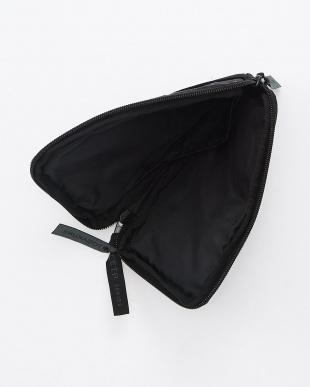 ブラック・ドット  バッグインバッグ・XS/トガクレ・セタシリーズ見る