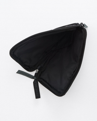 グレー・ドット バッグインバッグ・XS/トガクレ・セタシリーズを見る
