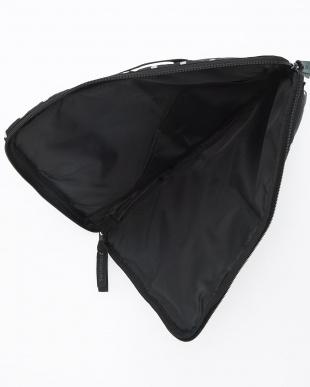 グレー・ドット バッグインバッグ・L/トガクレ・セタシリーズを見る