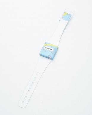 ロスト イン ベルリン  腕時計/アイ・ライク・ペーパー見る