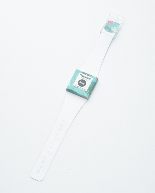 トロピカル ヒート  腕時計/アイ・ライク・ペーパー見る