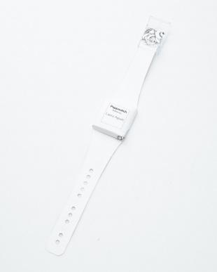 ミャー  腕時計/アイ・ライク・ペーパー見る