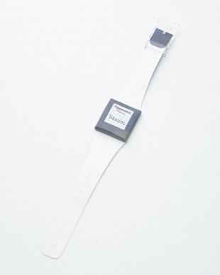 ステラ  腕時計/アイ・ライク・ペーパー見る