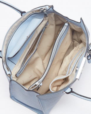SKY  RYANN SOCIETY CARRYALL BAG見る