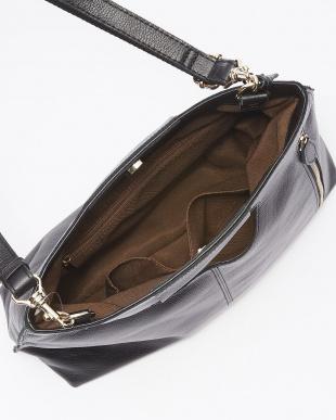NVY バッグを見る