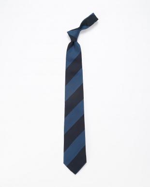 NAVY&BLUE  ネクタイ見る