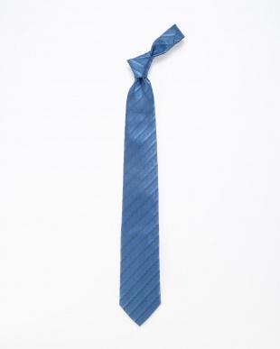 BLUE&WINE  ネクタイ見る