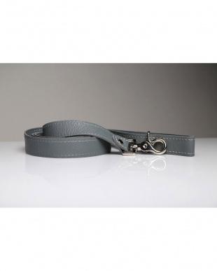 Grey  『max bone』jason leash見る