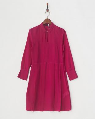 purple  CELEBRE Dress見る