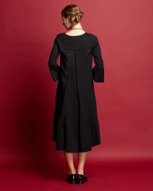 black PATRIA Dress見る