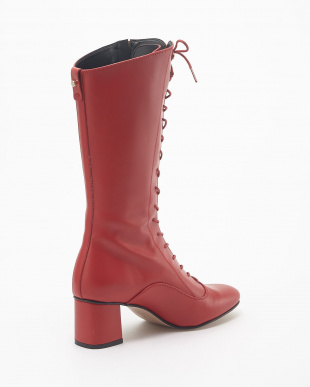RED ABETAIA BOOTSを見る