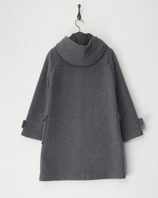 Charcoal.Grey コート見る