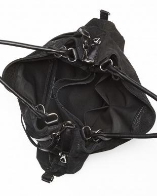 ブルージーン バッグを見る