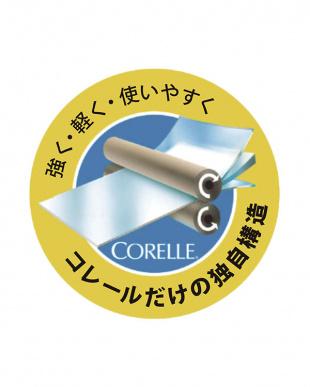 コレール ブルーグレイス 深皿(小) 5枚セット見る