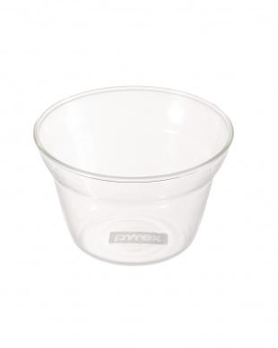パイレックス Brデザートカップ(ゼリー) 6個セット見る