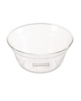 パイレックス Brデザートカップ(ヨーグルト) 6個セットを見る