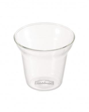 パイレックス Brデザートカップ(パフェ) 6個セットを見る