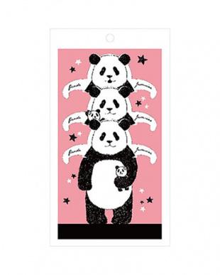 Panda Tea パンダティー(ジャスミン) 4個セット見る