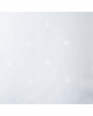 Snow(スノー) ノルディック スリープ Fosstars ピローカバー 50×70を見る