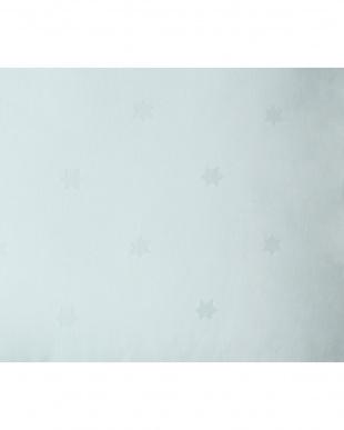 Ocean Green(オーシャングリーン) ノルディック スリープ Fosstars ピローカバー 50×70見る