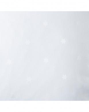 Snow(スノー) ノルディック スリープ Fosstars ピローカバー 43×63を見る