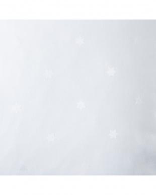 Snow(スノー) ノルディック スリープ Fosstars デュベ カバー 210×210cm [クイーンサイズ]を見る