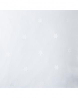 Snow(スノー) ノルディック スリープ Fosstars デュベ カバー 180×210 [セミダブルサイズ]を見る
