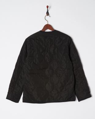 ブラック ジャケット見る