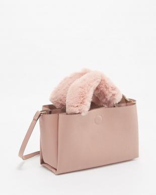 ピンク BAG見る
