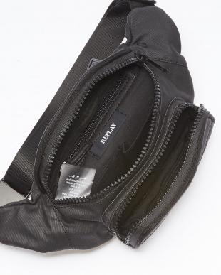 BLACK DENIM  Bags見る