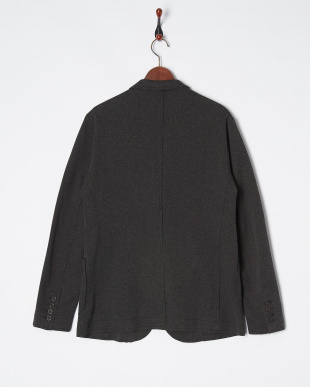 BLACK/GREY  Jacket見る