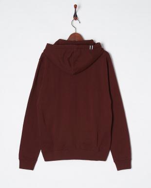BURGUNDY Sweatshirts見る