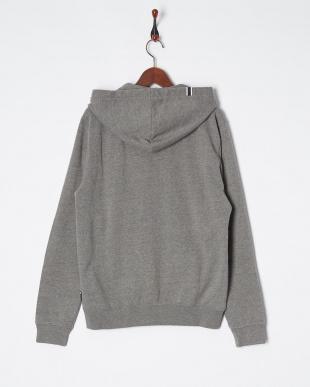 MELANGE GREY Sweatshirts見る