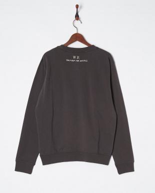 098  Sweatshirts見る