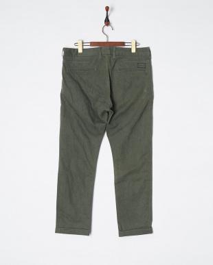 010  Trousers見る