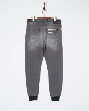 009  Trousers見る