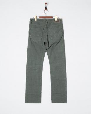 SAGE GREEN Trousers見る