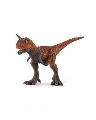 シュライヒ 人気恐竜セット1見る
