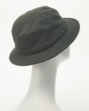 67 B+Melton Hatを見る